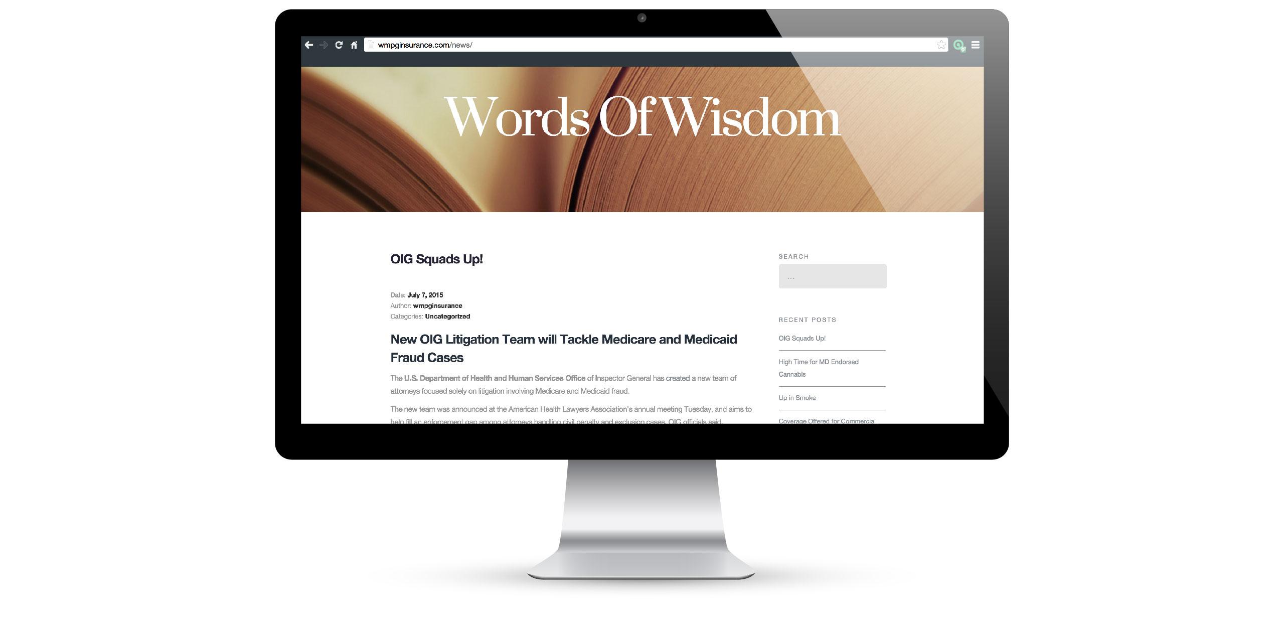 WMPG-Computer-Blog-Display_MB081715-01
