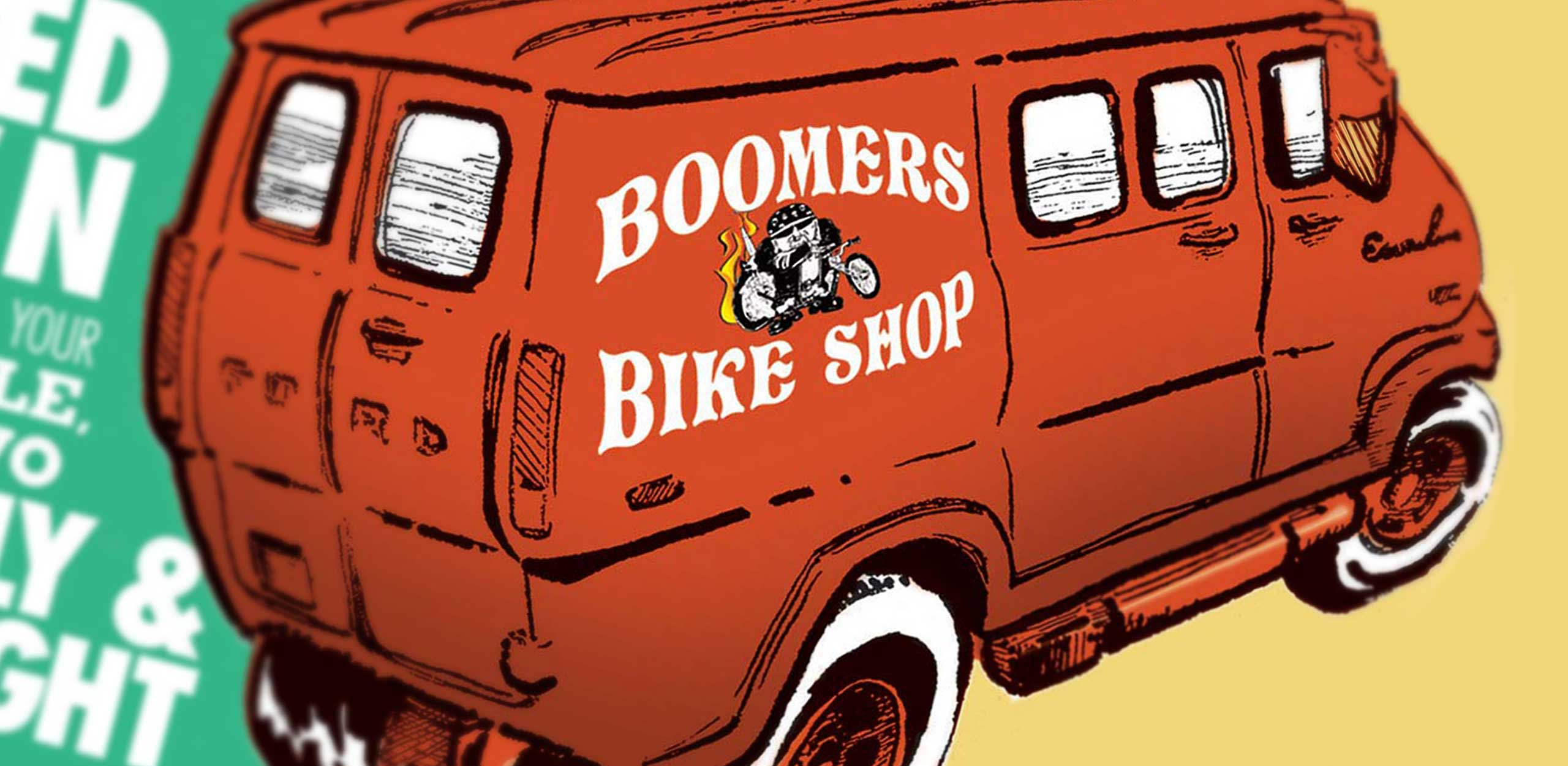 Boomer-Ad-Detail-A_MB083015