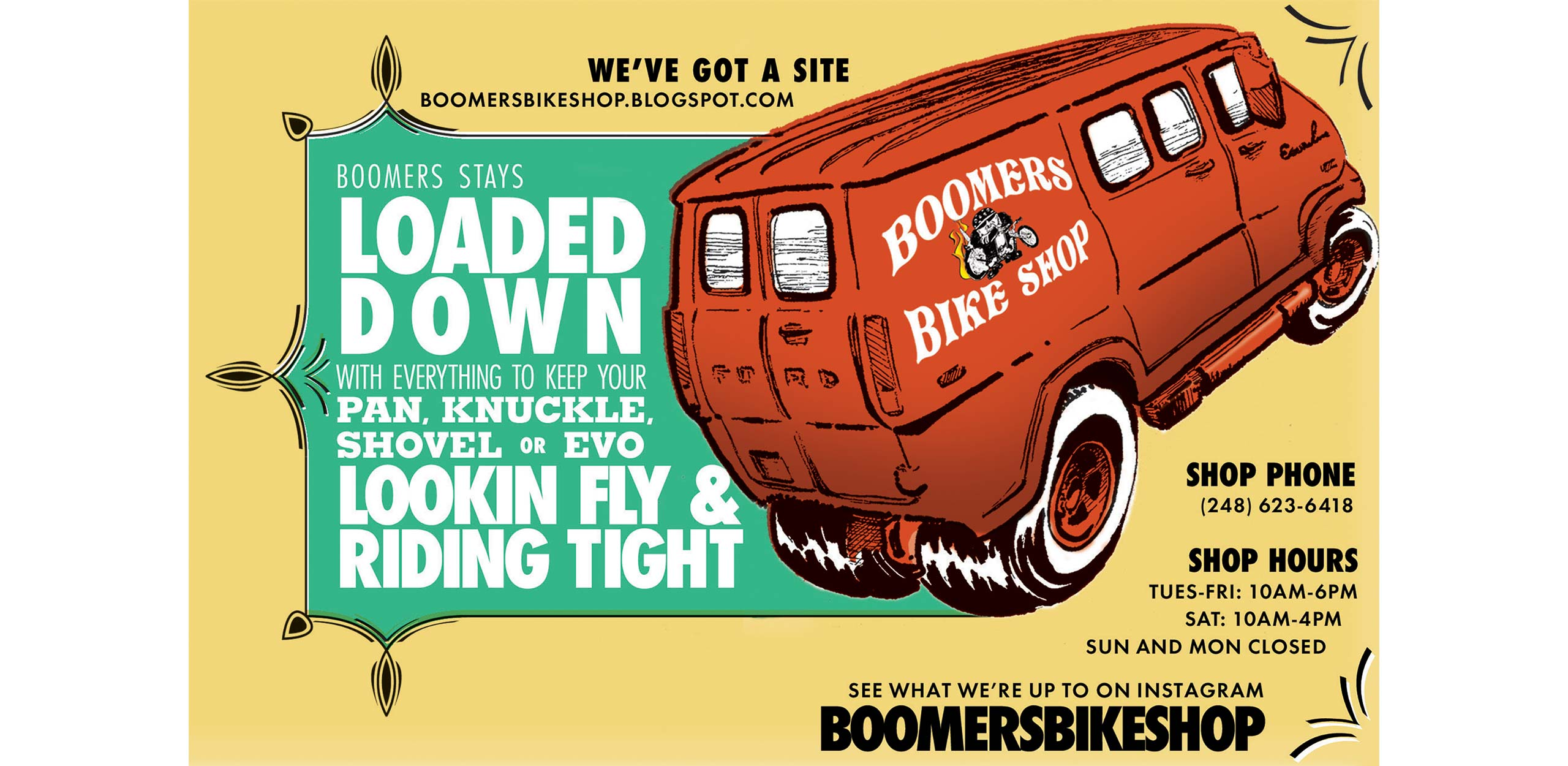 Boomer-Ad-Horizontal_MB083015