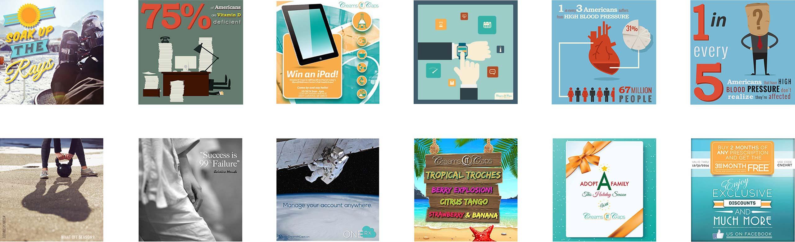MB_Social-layout-092615