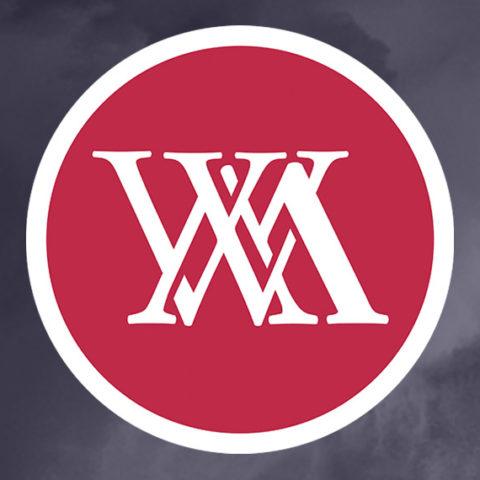 WMPG Insurance