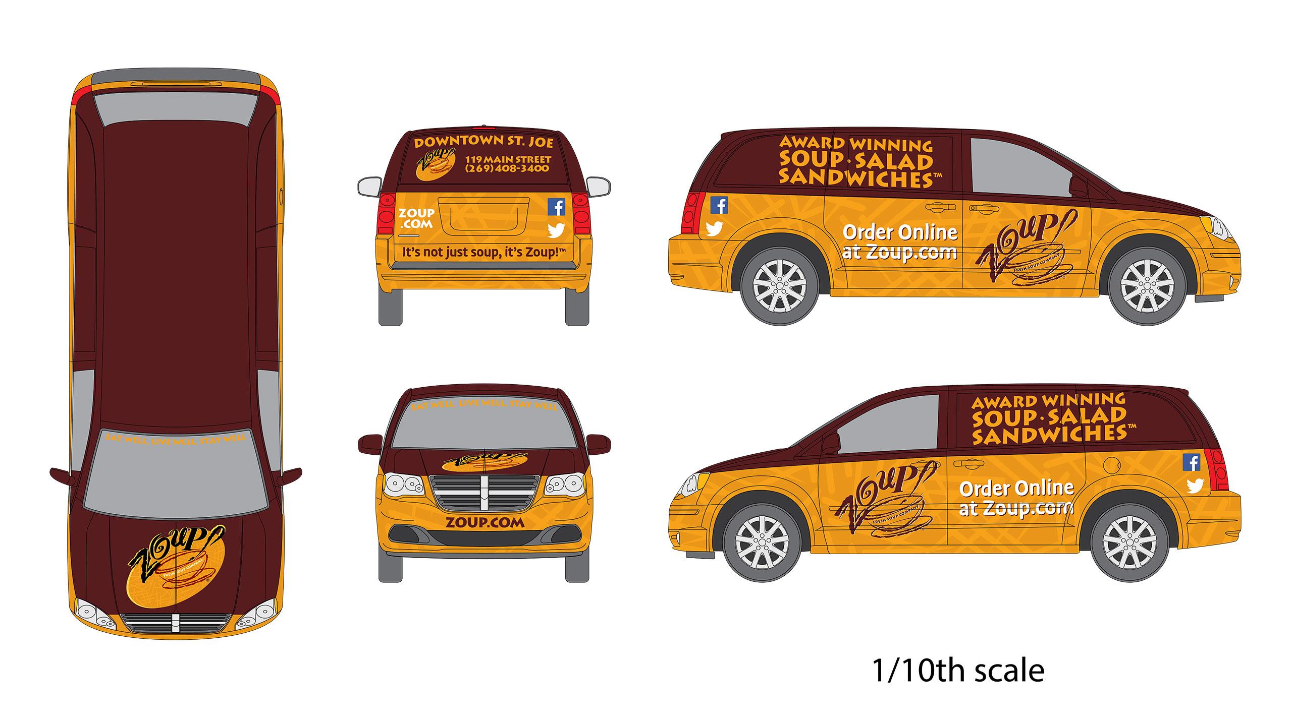 Zoup-Car-Wrap2_MB012516