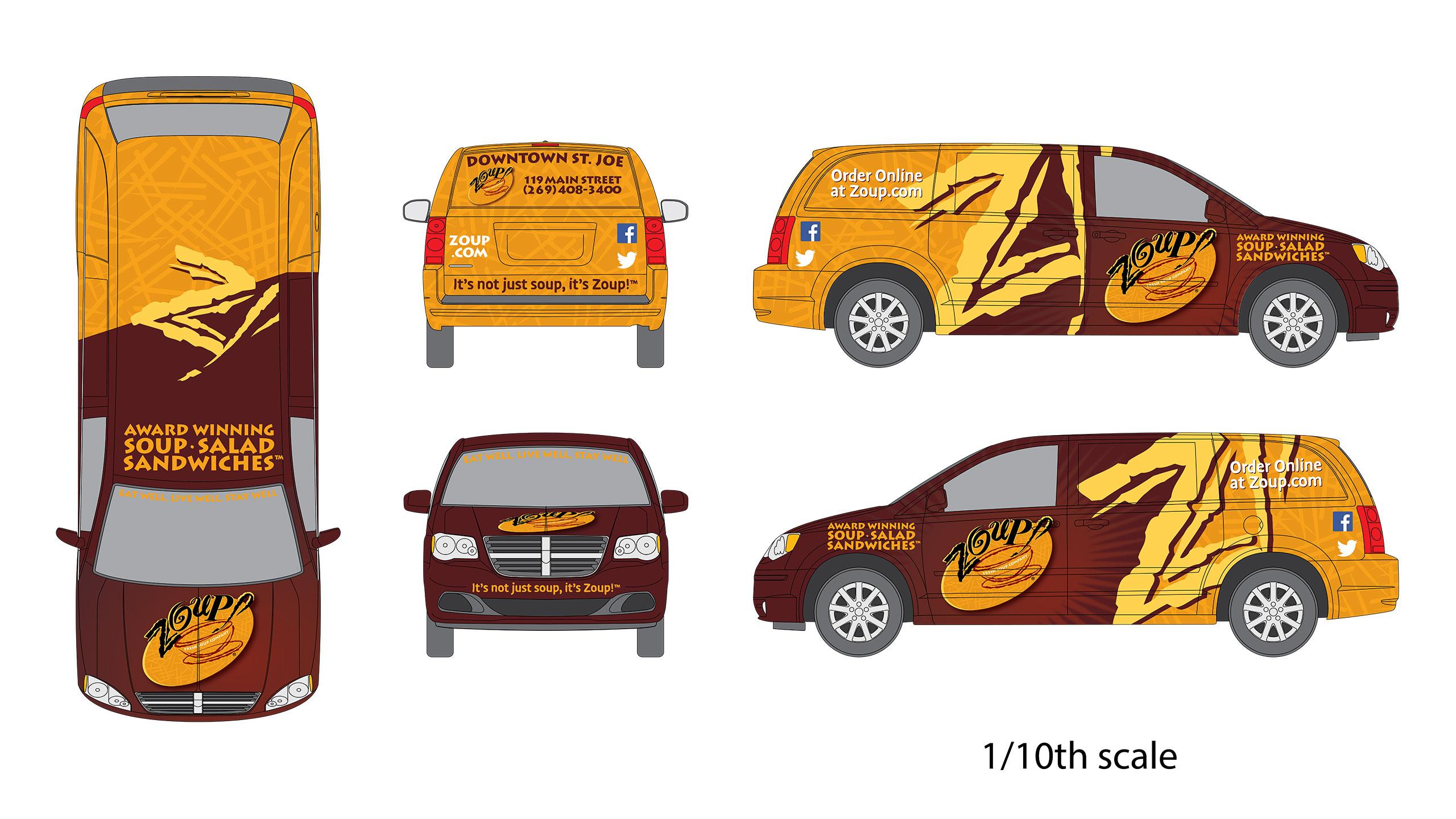 Zoup-Car-Wrap_MB012516
