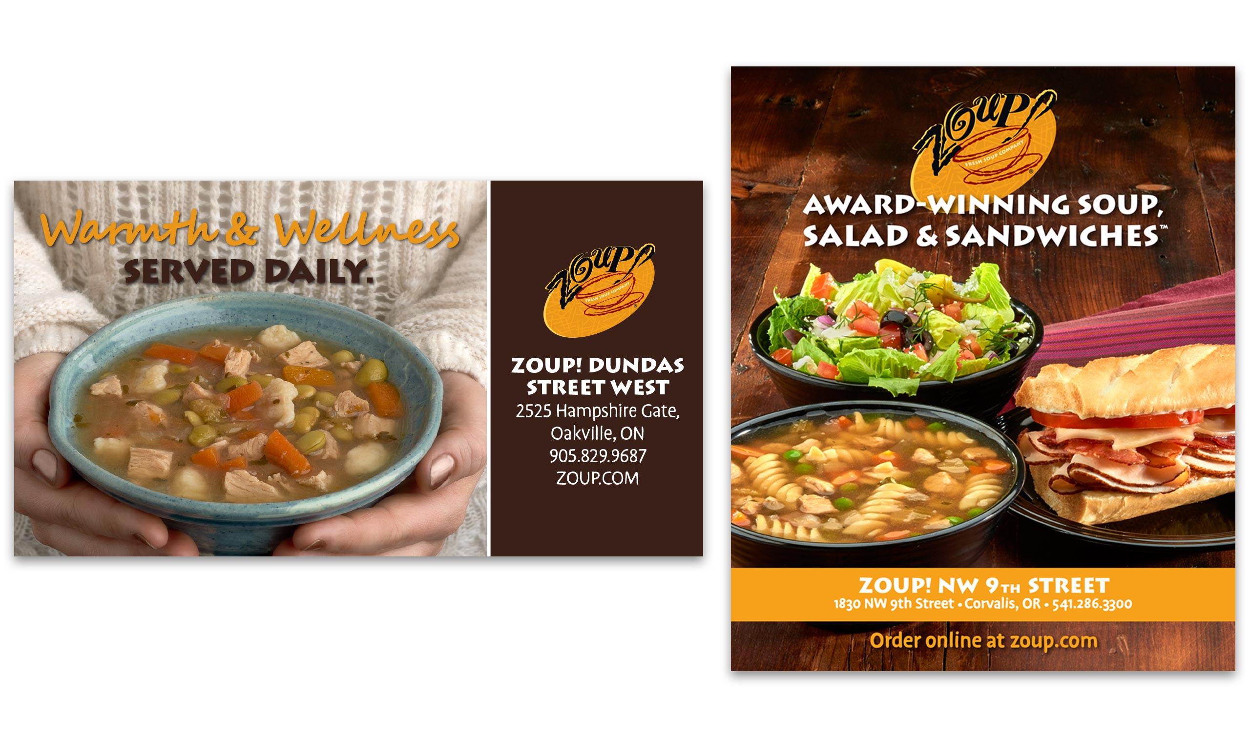 Zoup-Store-Ads_MB012516