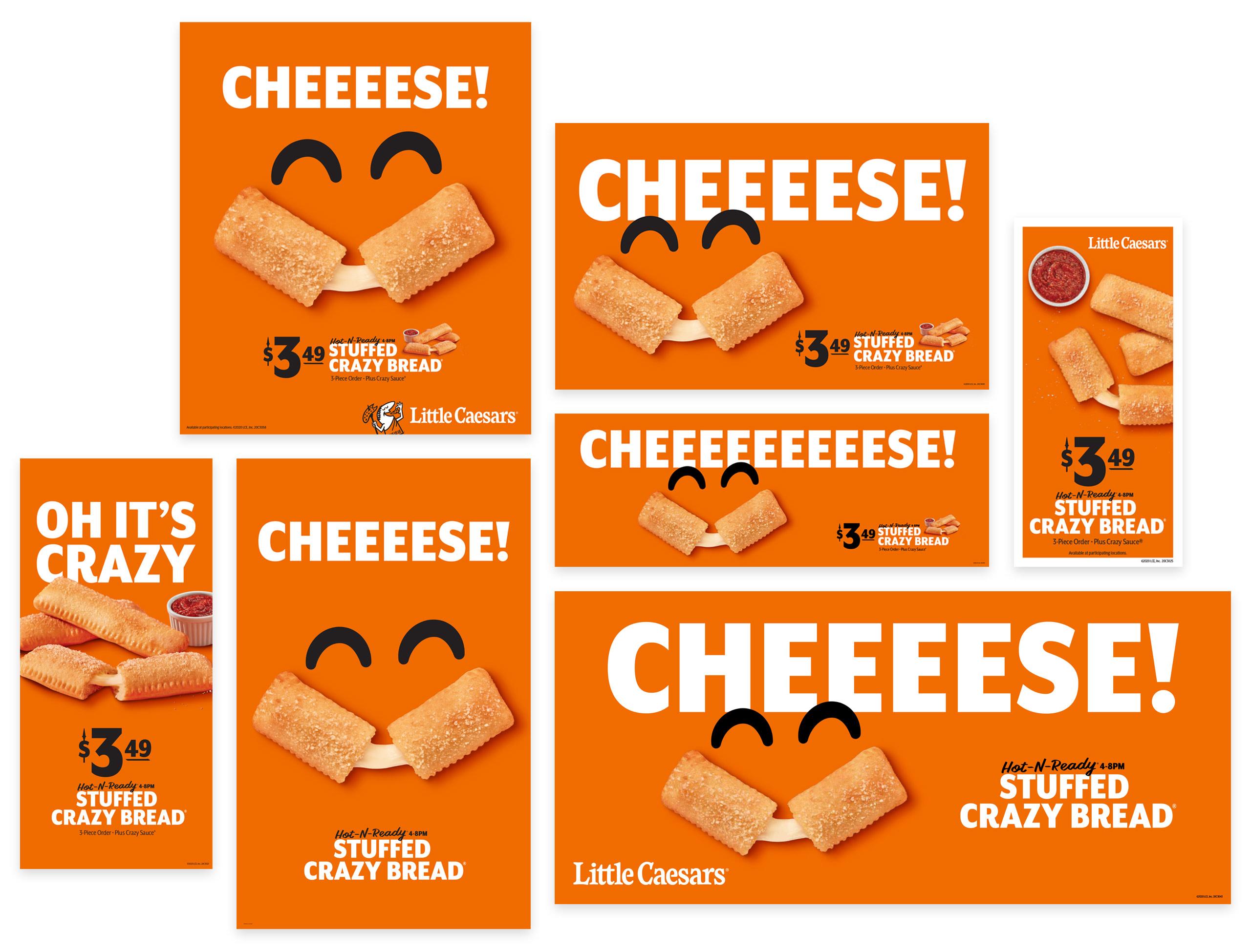 stuffed-crazy-bread-campaign