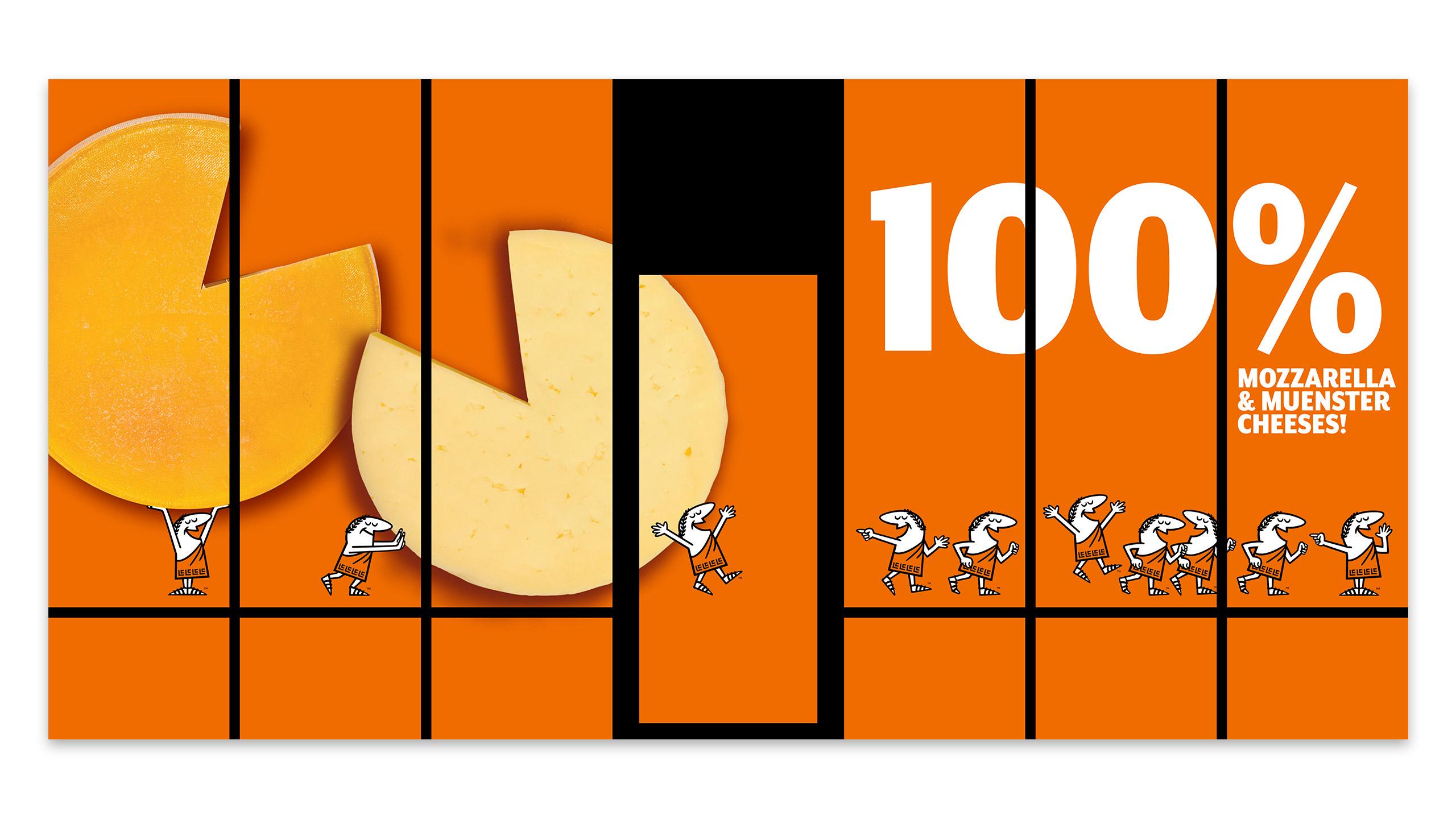 LC-Cheese-Window